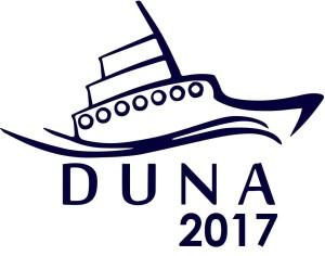 duna2017